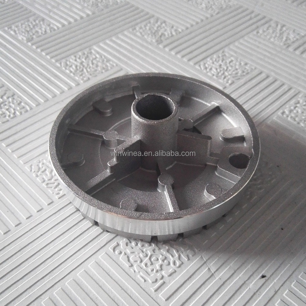 Whirlpool spare parts gas grill burner