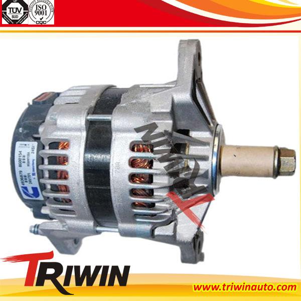 China Suppliers Diesel Engine Parts Generator Alternator 3415564 ...