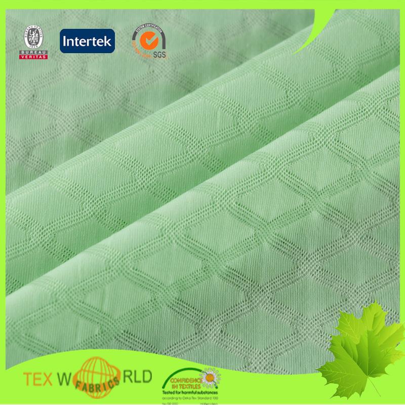 Polyester Fabrics Nylon Meshes 91