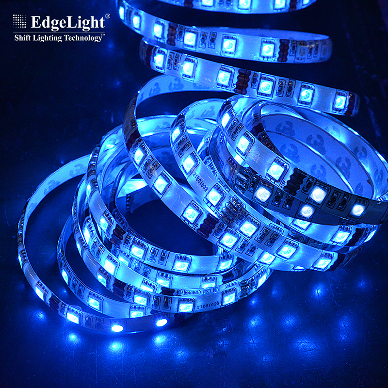 Led rope light wholesale led rope light wholesale suppliers and led rope light wholesale led rope light wholesale suppliers and manufacturers at alibaba mozeypictures Gallery