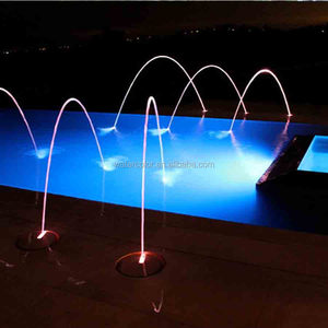 Swimming Pool Fountain Wholesale, Pool Fountain Suppliers ...