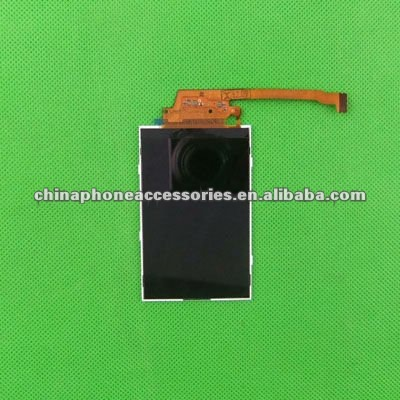 lcd display screen for Sony Ericsson Xperia Mini ST15 ST15i