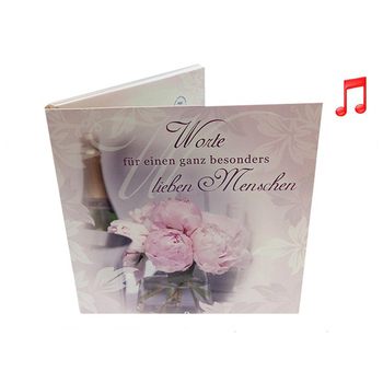Make thank you cards free greeting card buy make thank you cards make thank you cards free greeting card m4hsunfo