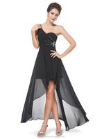 OEM manufactory 2016 hotsale fashion mother of the bride dress fashion dress XTY534