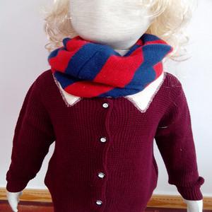 e76623cbb 2014 New Style Pullover Children Sweater