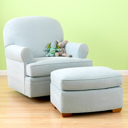 Glider Rocking Chairs Glider Rocking Chairs Suppliers and – Ottoman Rocking Chair