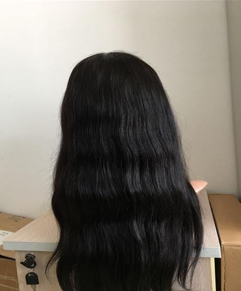 wig black 1.jpg