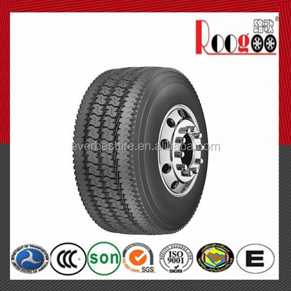 green smart tires in miami order retread tire 11r22.5