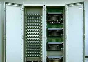 Malaysia Electrical Control Panel, Malaysia Electrical Control Panel on control relay wiring, door lock relay wiring, interposing relays phoenix,
