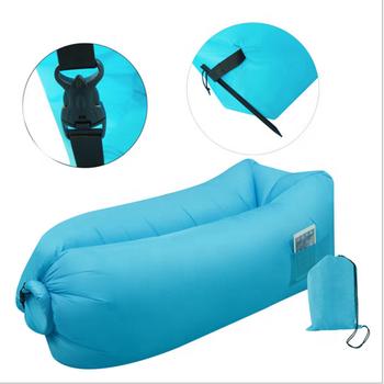 Portable Ultralight Sleeping Bag Lazy