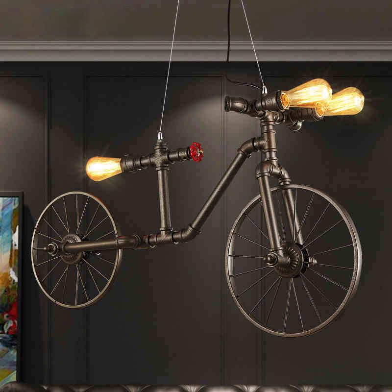 online kaufen gro handel esszimmer leuchte aus china. Black Bedroom Furniture Sets. Home Design Ideas
