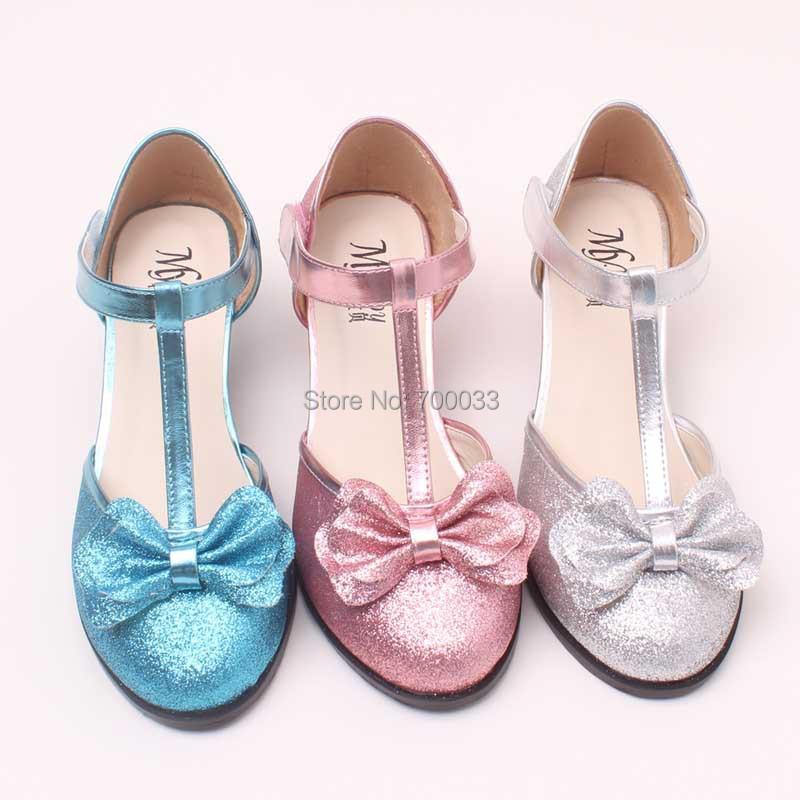 Nina Kids Shoes C