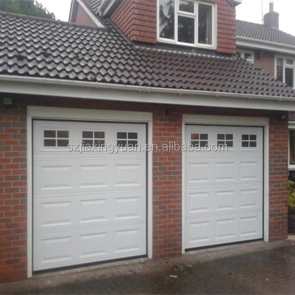 garage door windows kitsResidential Overhead Steel Garage Door Window Kit  Buy Garage