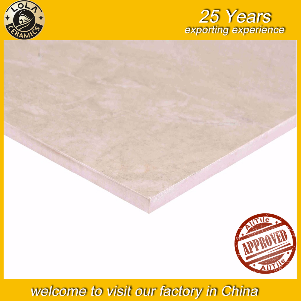 Watch factory video on youtube first:(goo.gl/idgJuA) Foshan Marble Full Polished Glazed 300x600MM 3d wall and floor tile