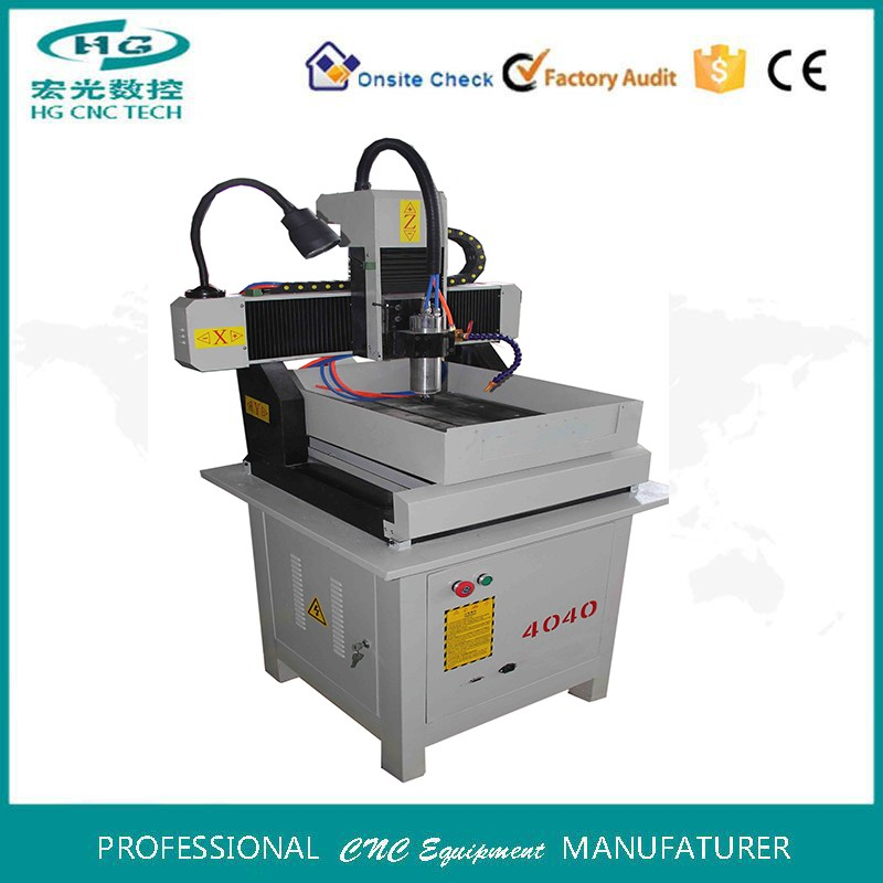 cnc machine price