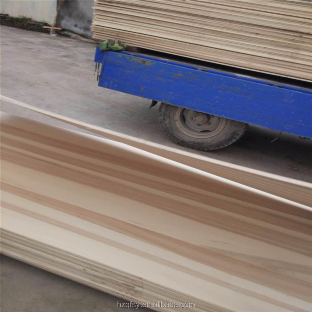 materials poplar wood. 4x8 Solid Wood, Wood Suppliers And Manufacturers At Alibaba.com Materials Poplar O