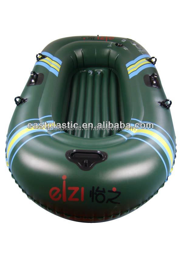 Cheap Military Inflatable <strong>Boat</strong> For Sale