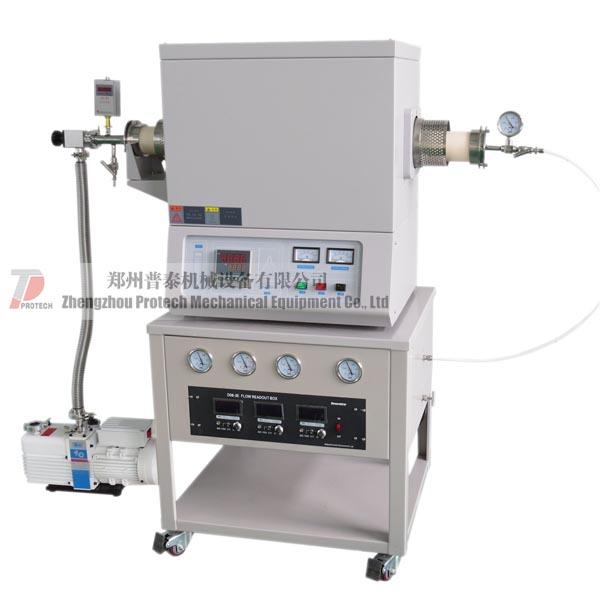 Cvd Equipment Manufacturers Www Picswe Com