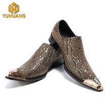 e6cb03dfb مصادر شركات تصنيع الرجال حذاء الزفاف والرجال حذاء الزفاف في Alibaba.com