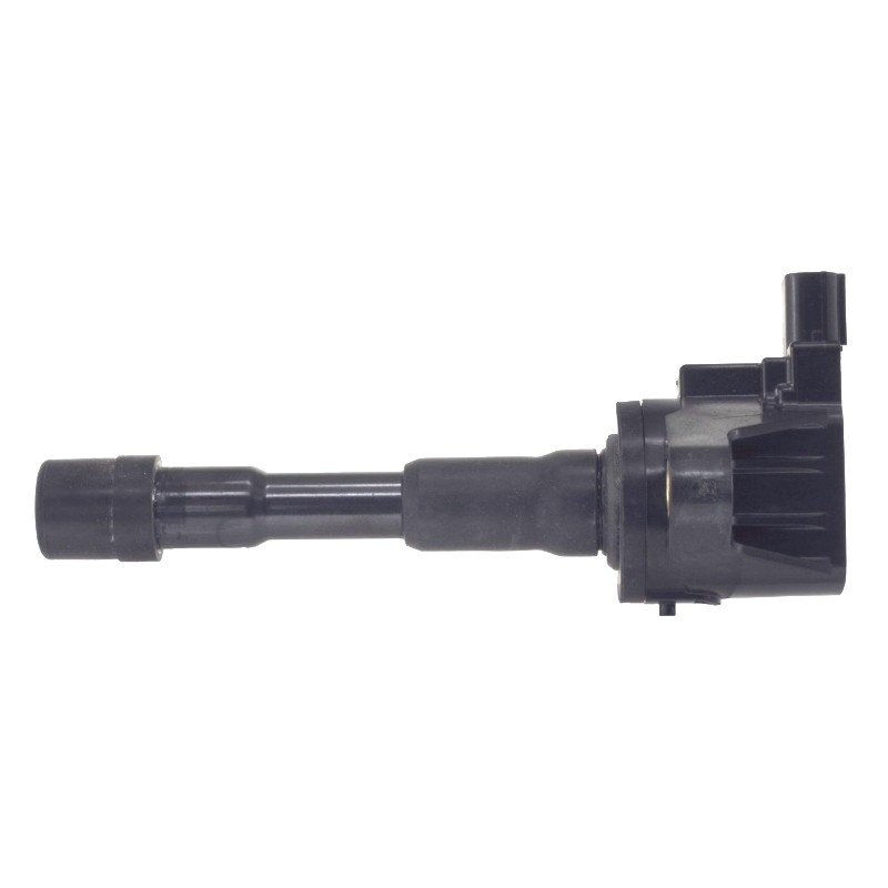 30520-RNA-007 ignition coil for honda Odyssey, Accord