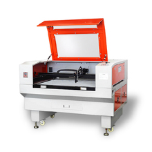 co2 laser engraving machine can be achieved offline