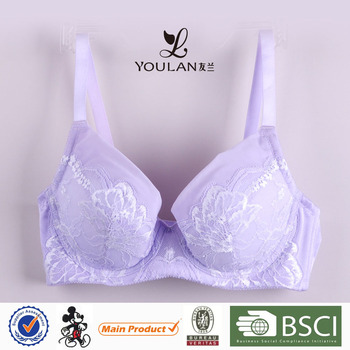 3039bf869056 China Bra Manufacturers Wholesale Full Size Big Cup Sexy Bras ...