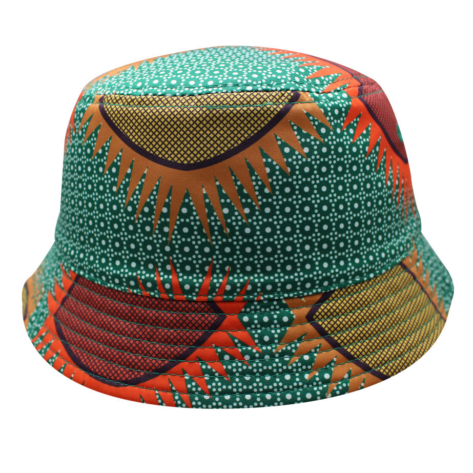 6c46669364f Bucket Hats Men