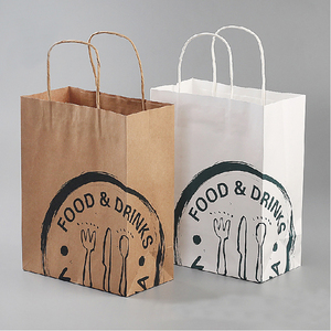 de1645b2cc Oil Paint Paper Bag