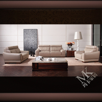 italian alibaba arab sofa majlis , leather royal furniture living room sofa set