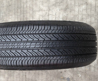 GZY 2015 Best quality high efficiency wholesale car used tires