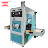Supply 5-15KW Or More HF Welding and Cutting Machine for Ladies Shoulder Bags Making