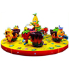 /product-detail/cheap-price-amusement-park-electronic-game-carousel-riding-horse-1912230022.html