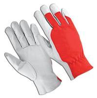 Assembly Gloves / Working Gloves / Goat Grain leather Gloves