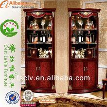 Refrigerated Liquor Cabinet, Refrigerated Liquor Cabinet Suppliers ...