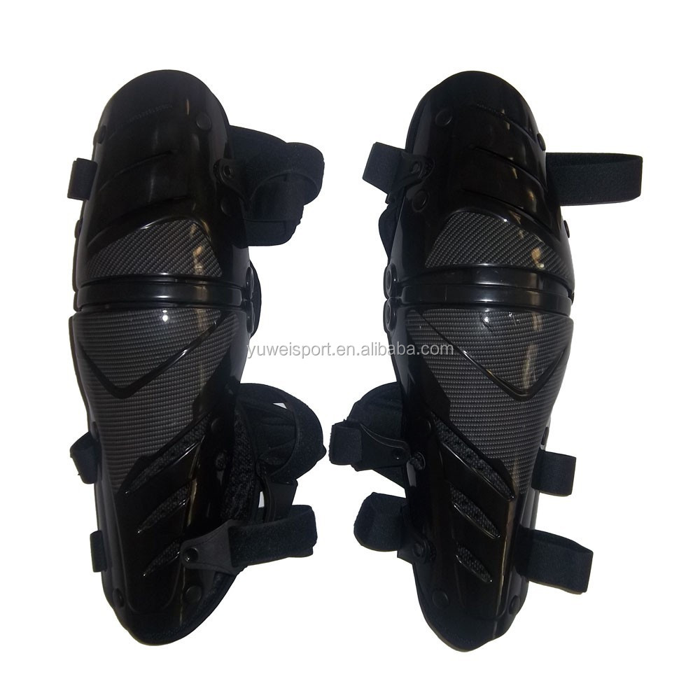 Top Grade Knee,Elbow Pads, Leg guards For Dirt Bike,Skate,ski and other Outdoor Sports