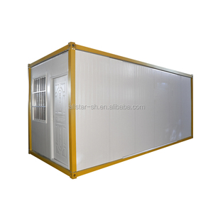 Cheap prefab houses modular prefabricated homes prefabricated concrete container houses