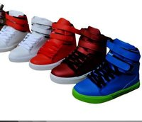 new style cheap online shoes