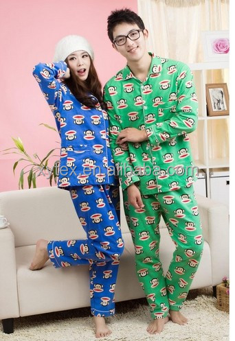Flannel Pajamas. Showing 40 of results that match your query. Search Product Result. Product - CafePress - Here Comes Treble - Women's Dark Pajamas. Product Image. Price $ Product Title. CafePress - Here Comes Treble - Women's Dark Pajamas. Add To Cart. There is a problem adding to cart. Please try again.