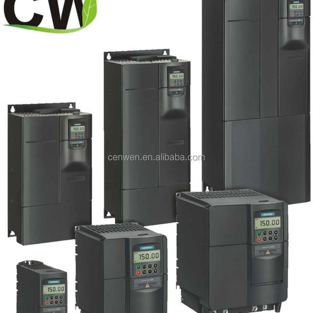 Werbung 400kw solar-wechselrichter, 400kw solar-wechselrichter ...
