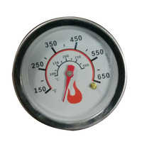 Wholesale Promotion Oven Thermometer