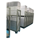 Warehouse Mobile Shelf Storage Shelving Systems