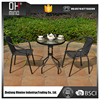 chinese new design set outdoor furniture bangkok