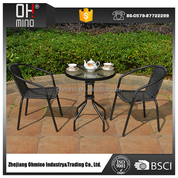 Chinese New Design Set Outdoor Furniture Bangkok Buy Outdoor Furniture Bangkok Chinese Outdoor Patio Furniture New Design Set Garden Furniture