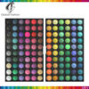 Wholesale shadow makeup for resale eyeshadow palette 120 colors