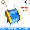 /product-detail/new-design-bs-kof-wire-stripping-machine-stripping-used-copper-cable-recycling-machine-portable-wire-cutting-machine-with-ce-60506949818.html