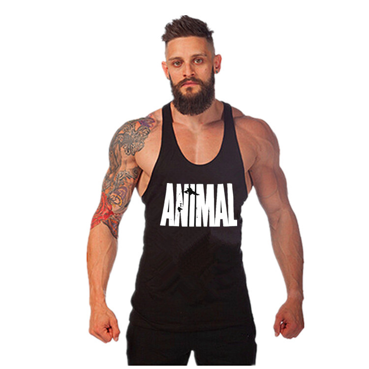 The Anax Fitness mens gym clothes range has been the number one choice for unique sportswear online in the UK for the last 5 years. Our range includes mens gym t-shirts, shorts, vests, gym stringers, tops, gym joggers, hoodies, leggings and much more/5().
