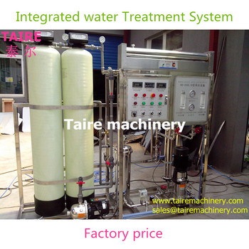 Commercial Drinking Water Refilling Station Machine - Buy Commercial  Drinking Water Machine,Commercial Pure Water Machine,Ro(reverse  Osmosis)system