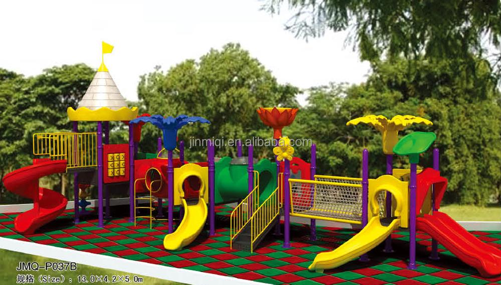 jmqpb al aire libre los nios juegos infantiles relleno de espuma para parques