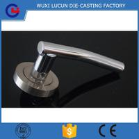 Factory price remove lever door handle