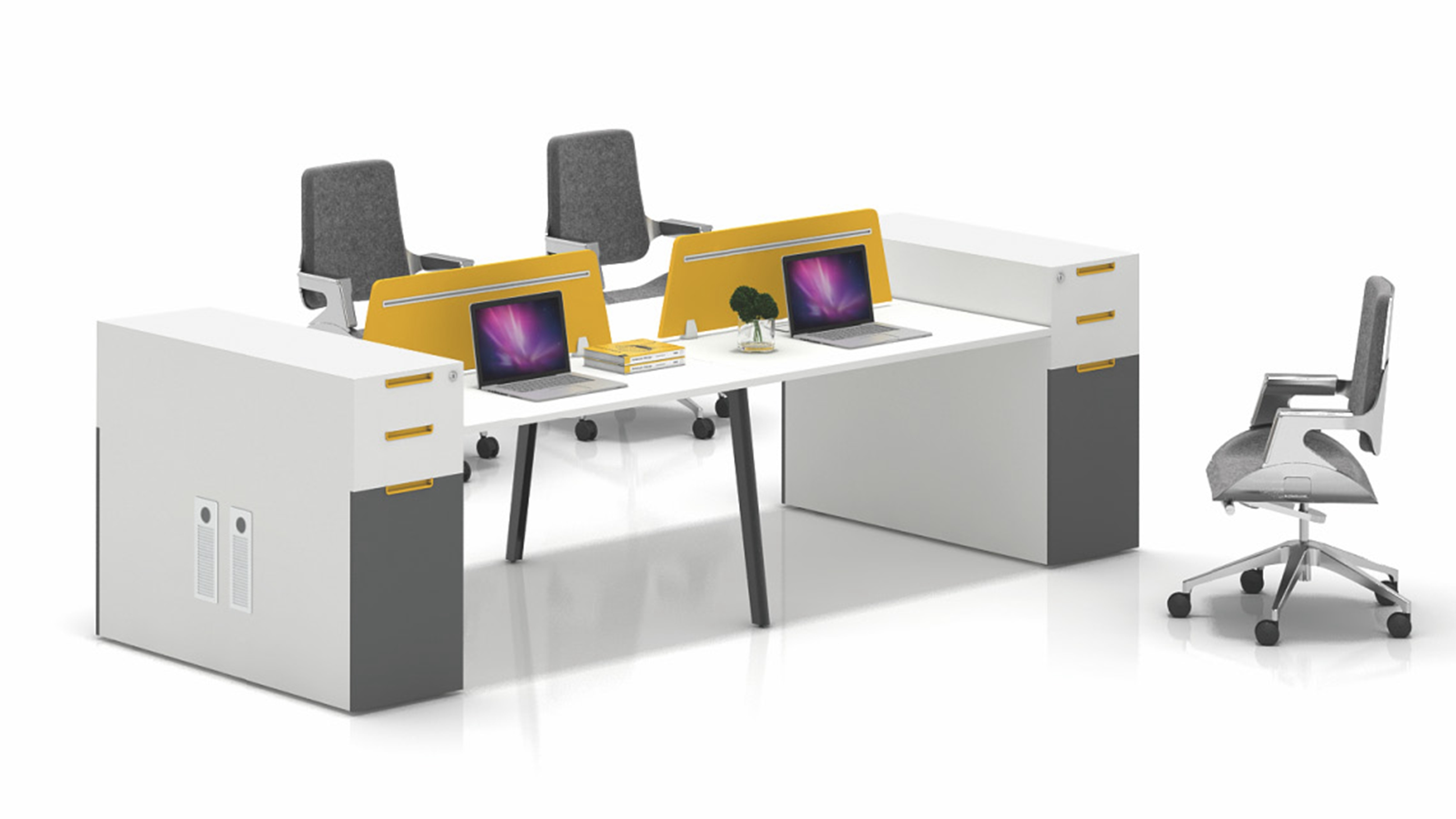 top quality office desk workstation. Top Sale High Quality Modular Commercial Furniture Office Four Workstations Desk Workstation